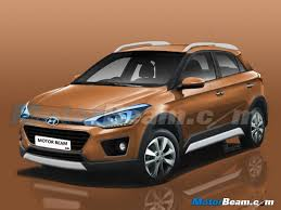 new car launches by hyundaiNew Car Launches In India In 2015  Upcoming SUVs