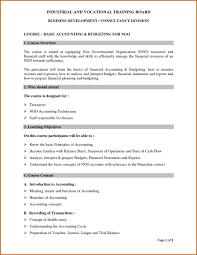 Non Profit Treasurer Report Template Free Non Profit Treasurer Report Template Templates 15969