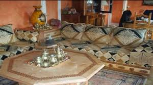 Tlamet Salon Marocain Kijiji