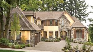 beautiful cottage style house plans or 2 story cottage style house plans floor 78 old style