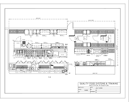 Full Size of Kitchen:engaging Kitchen Layout Picture Of New At Concept  Design Restaurant Kitchen ...