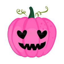 Pink Pumpkin Stock Illustrations – 2,616 Pink Pumpkin Stock Illustrations, Vectors & Clipart - Dreamstime