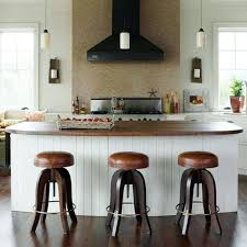 kitchen islands stools kitchen island top luxurious with backs adjule bar and stool inches for