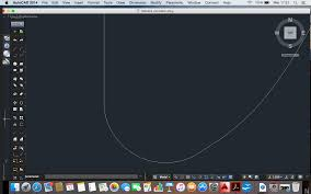 problem with autocad 2016 for mac and pdf autodesk community autocad for mac