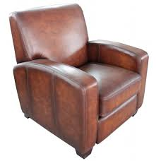 wonderful modern leather recliner pics inspiration  surripuinet