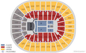 Smoothie King Arena Seating Chart Balcony Seats Smoothie King Center Image Balcony And Attic
