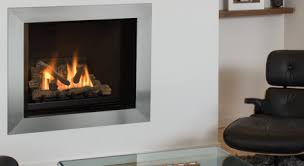 Refractory Brick Panels  Refractory Panels For FireplacesFireplace Refractory Panels