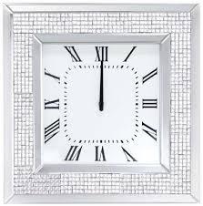 iama collection 97396 20 wall clock