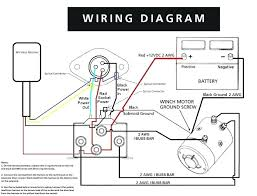 ezgo 36v wiring diagram wiring diagram for you • ezgo 36v wiring diagram wiring diagram third level rh 17 16 20 jacobwinterstein com ez go