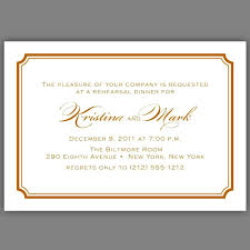 business invitation template example xianning business invitation template example business reception invitation wording samples wedding template best business