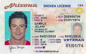 Arizona Free Signs Mvd Permit Test Practice Az 2019 Road