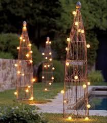 ... Decoration:B And Q Garden Lights Wired Garden Lights Outdoor Porch  Lanterns Outdoor Led Lantern ...