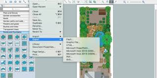 Garden Landscape Design Apps Ipad Elegant 20 Scheme for Landscape ...