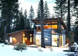 rustic small cabin plans plans full size of floor cabin plans mountain design modern plan small
