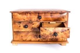 small drawers wood mini chest of from atlas collection cupboard organizer