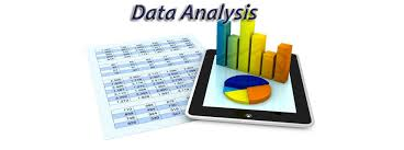 Analytic Skill Top 6 Data Analytics Skills Required To Become A Master Data