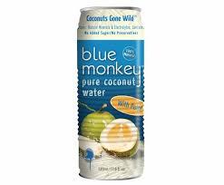 blue monkey coconut water jpg