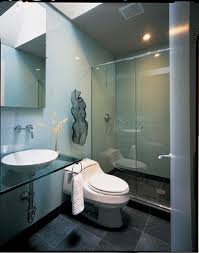 ensuite bathroom designs. Fashionable En Suite Bathroom Ideas. View By Size: 805x1024 Ensuite Designs A