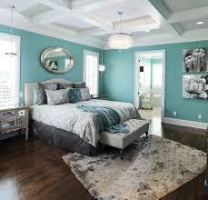 traditional master bedroom blue. Master Bedroom #1 Traditional-bedroom Traditional Blue L