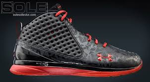 under armour basketball shoes brandon jennings. under armour micro g fly $90.00 eastbay and foot locker. basketball shoes brandon jennings