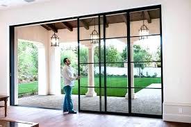 best patio doors. Best Patio Doors Dog Lowes Sale S