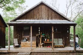 Stone Light Retreat Viroqua Wi The 30 Best Campgrounds Near Viroqua Wisconsin