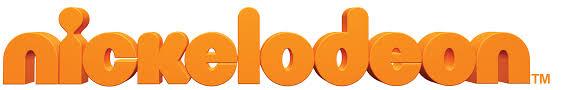 Nickelodeon Logo Png - Free Transparent PNG Logos