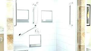 walk in shower kits walk in shower kits walk in shower kits regarding walk in shower