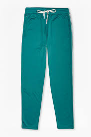Pants Images Colourful Track Pants Collections French Connection