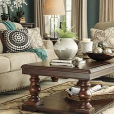 Ashley HomeStore 33 s & 110 Reviews Furniture Stores
