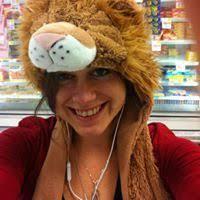 Ashley McFalls (ashleyjmcfalls) - Profile   Pinterest