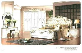 Cheap King Size Bedroom Set Used King Size Bedroom Set King Size ...