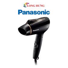 Máy sấy tóc Panasonic EH-NE20-K645 - Hàng chính hãng tại Bến Tre