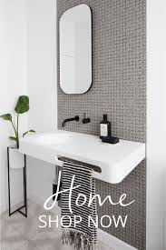 the turkish murkish home collection is perfect for every room of your house our range of turkish bath towels hand towels and turkish tea towels are woven
