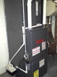 goodman heater. goodman heater