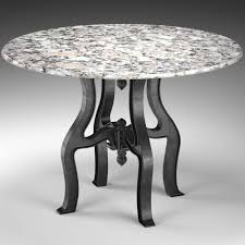 Round Marble Table Set Diy Round Marble Top Dining Table Without Marble Top Dining Table