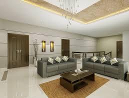 Interior Designs For Living Room Kerala Style - Kerala interior design photos house