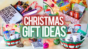 The 25 Best 3 Year Anniversary Ideas On Pinterest  Men Christmas Gift For My Fiance