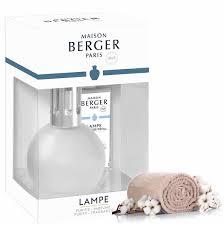Lampe Berger De Website Van Zoezoo