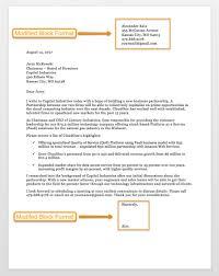 business letter format delivery notation valid striking business letter format ing sle pdf purdue owl apa sturmnovosti co new business letter