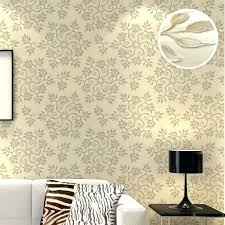 picture 7 of 11 wall texture paint designs living room texture latest texture design for living
