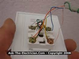 wiring diagram for home phone jack wiring image collection telephone phone jack wire diagram pictures wire on wiring diagram for home phone jack