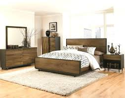 what size area rug do i need for a king bed home design ideas correct under