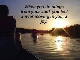 Spiritual Good Morning Quotes Best of A SPIRITUAL GOOD MORNING SARA ELMAN