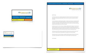 Construction Letterhead Templates Microsoft Word Anekanta Info