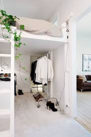 Best 25+ Raised beds bedroom ideas on Pinterest | Bed ideas ...
