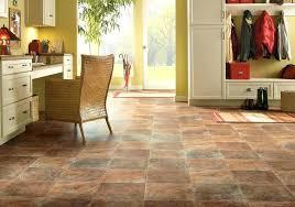armstrong vinyl plank flooring vinyl flooring vinyl floor tile tiles home vinyl floor armstrong vinyl plank
