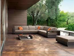 outdoor modern patio furniture modern outdoor. Homely Diy Modern Patio Furniture Design Home Ideas Outdoor Chair Build Youtube U