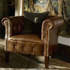 ralph lauren writer s chair craigslist design ideas