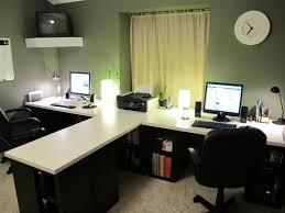 home office design ideas ideas interiorholic. small office decor ideas home for spaces design interiorholic